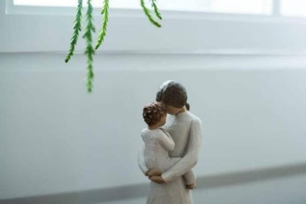 Αληθινή εξομολόγηση: Δεν θέλω τα παιδιά του άντρα μου! Να μείνουν με τη μάνα τους!