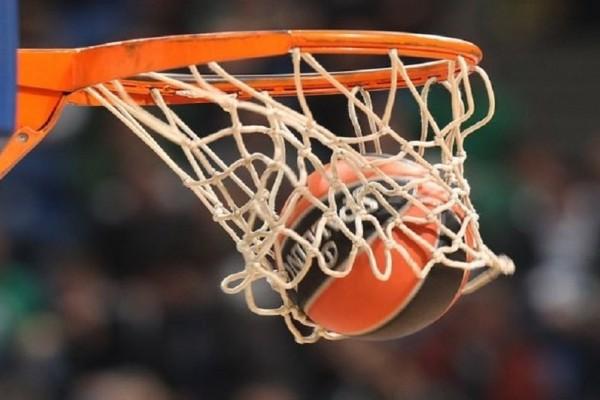 Ποδοσφαιρική ομάδα-μεγαθήριο φτιάχνει τμήμα μπάσκετ!