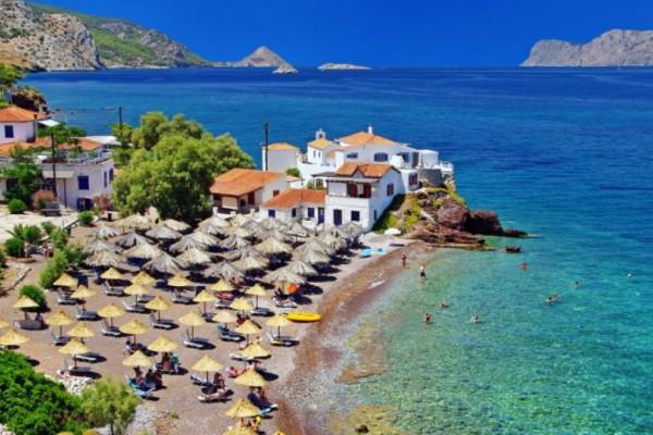 Ύδρα: 7 λόγοι για να πας διακοπές στο νησί του Αργοσαρωνικού