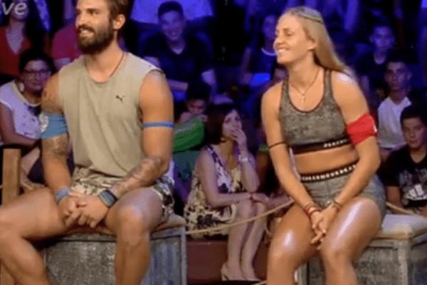 Survivor 2 - τελικός: Οι αποκαλύψεις του Μουρούτσου, οι αστείες στιγμές και ο μαγάλος νικητής!  (video)