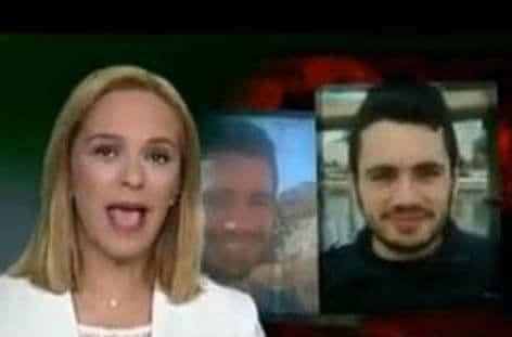 Ανατροπή δεδομένων στην υπόθεση του Νικόλα Χατζηπαύλου! Ξεσπά η οικογένεια του! (video)