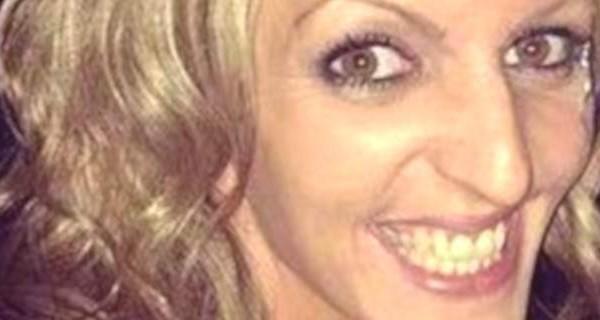 Τραγωδία στην Κέρκυρα: Αυτή είναι η Βρετανίδα που πέθανε μετά από κατανάλωση ωμού κοτόπουλου