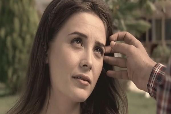 Elif: Καθώς η Μελέκ παλεύει με την Μπελκίς, η Ελμάς τις βλέπει και βάζει τις φωνές! - Όλες οι εξελίξεις!