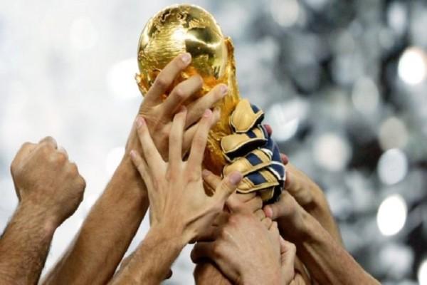 Η ομάδα που έχει παίκτη σε κάθε τελικό Μουντιάλ από το 1982!