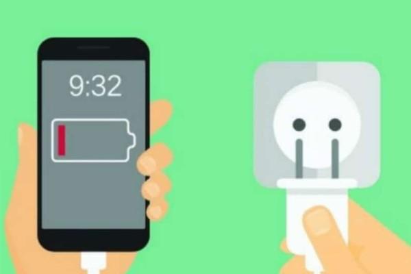 Αυτά τα κόλπα θα σώσουν τη μπαταρία του κινητού σου!