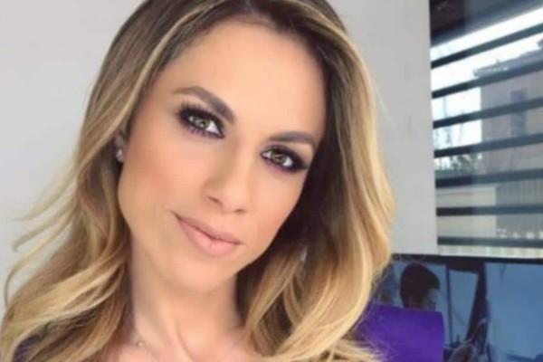 Ντορέττα Παπαδημητρίου: Εκτός τηλεόρασης η παρουσιάστρια! - Τι συνέβη;
