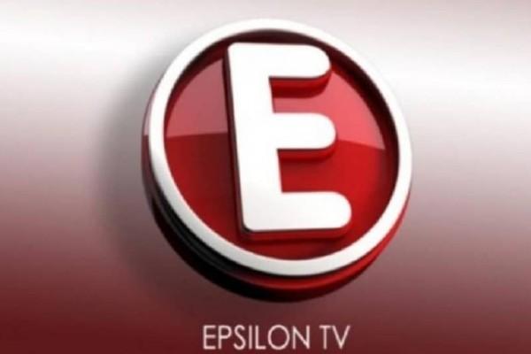 Κόλπο γκρόσο από το Epsilon! Έκλεισε το deal που θα το απογειώσει σε τηλεθέαση!