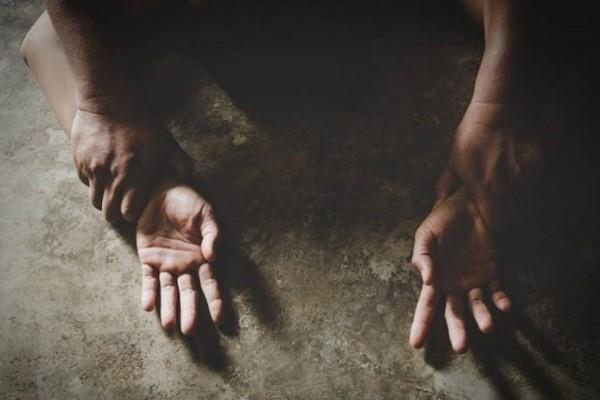 Φρίκη: 18 άτομα νάρκωναν και βίαζαν 12χρονη!