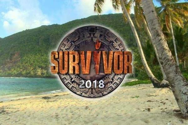 Survivor Διαρροή: Όλα όσα θα δούμε στον μεγάλο τελικό της Παρασκευής!