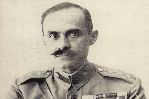 Σαν σήμερα στις 26 Ιουλίου το 1953 πέθανε ο Νικόλαος Πλαστήρας