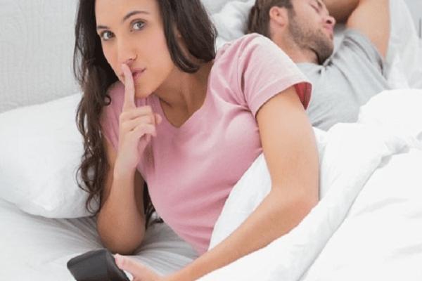 Φίλε άνδρα το νου σου: 4 λόγοι που οι γυναίκες απιστούν!