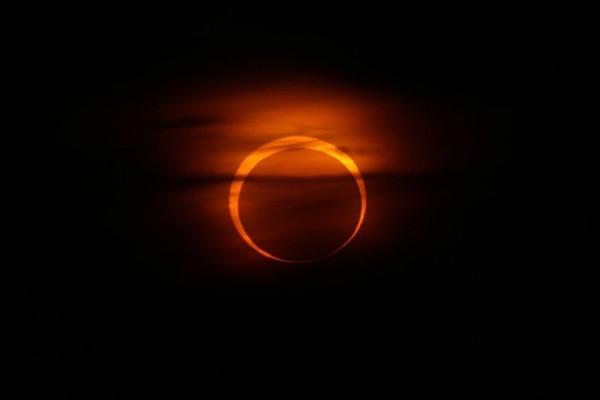 Πως θα επηρεάσει η μερική έκλειψη Ηλίου το κάθε ζώδιο;