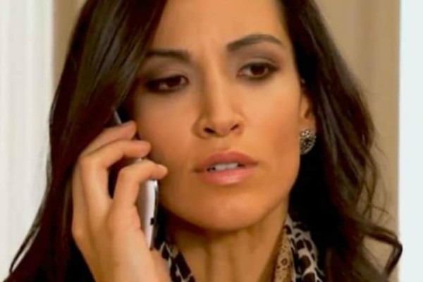 Αποκλειστικό - Elif: Η Αρζού πληρώνει δολοφόνους να σκοτώσουν τον Σελίμ!