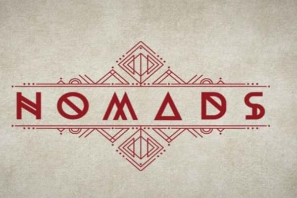 Nomads - αποκλειστικό: Έσκασε τώρα: Αυτά τα 3 ονόματα πέρασαν από κάστινγκ!
