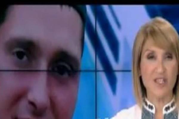 Η μαρτυρία που ανατρέπει τα στοιχεία! Αποκαλύψεις για την εξαφάνιση του 23χρονου φαντάρου! (video)
