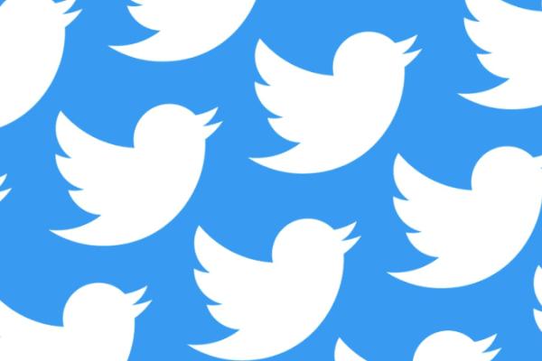 Μειώθηκαν οι χρήστες του Twitter κατά ένα εκατομμύριο!
