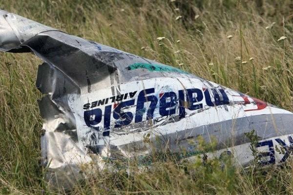 Άλυτο παραμένει το μυστήριο  με την εξαφάνιση της πτήσης της Malaysia Airlines