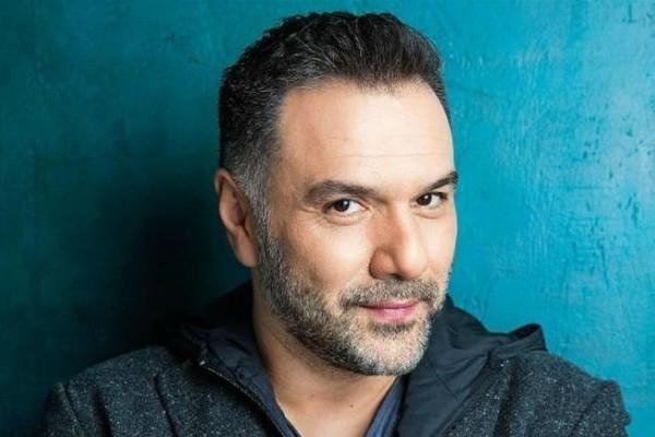 Γρηγόρης Αρναούτογλου: Τα σχέδια για το τηλεοπτικό του μέλλον, η εκπομπή με τον Γιώργο Λιάγκα και οι στημένοι καυγάδες! (video)