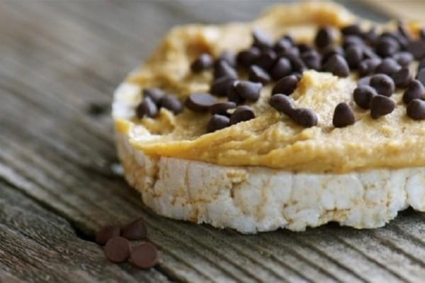 Ρυζογκοφρέτες: Τελικά είναι όσο υγιεινές τις θεωρούμε;
