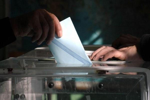 Ξαναφουντώνουν τα σενάρια για πρόωρες εκλογές τον Οκτώβριο!