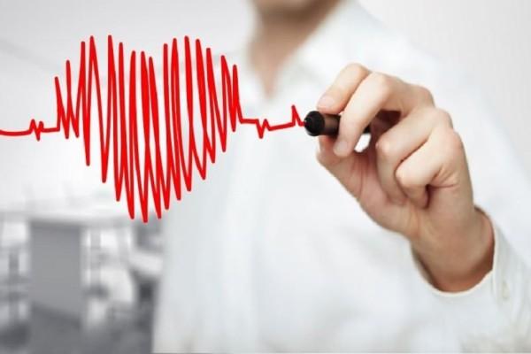 Δέκα καθημερινές συνήθειες που κάνουν κακό στην καρδιά!