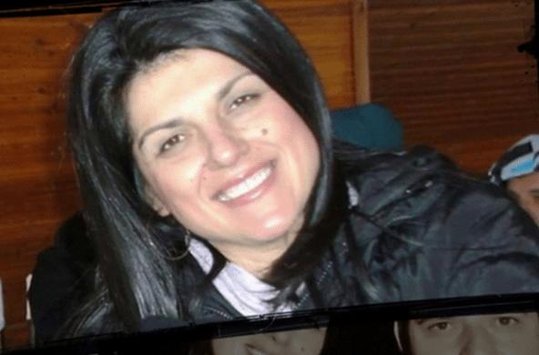 Ραγδαίες εξελίξεις στην υπόθεση της Ειρήνης Λαγούδη! Συνεχείς καταθέσεις δίνει ο φερόμενος σύντροφός της! (video)