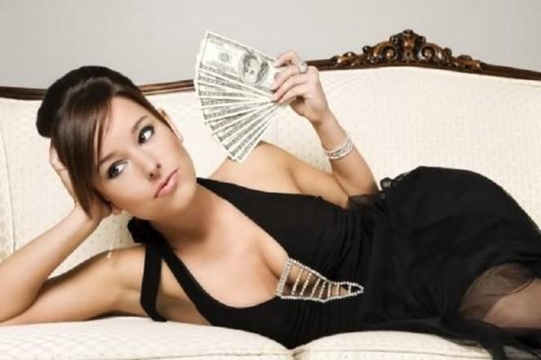 Δέκα ευχάριστα πράγματα που δεν θα σου κοστίσουν τίποτα!