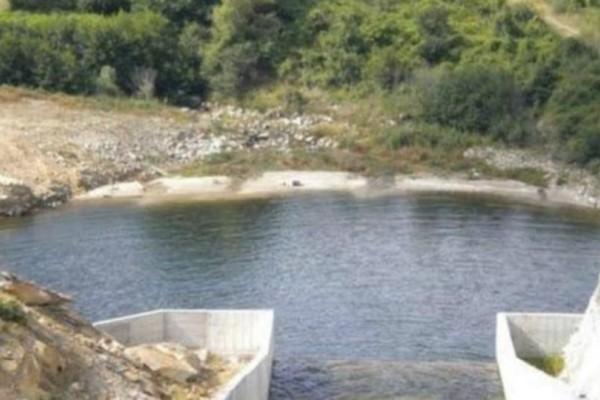Φλώρινα: Πώς η βόλτα των δύο φίλων στη λίμνη κατέληξε σε τραγωδία