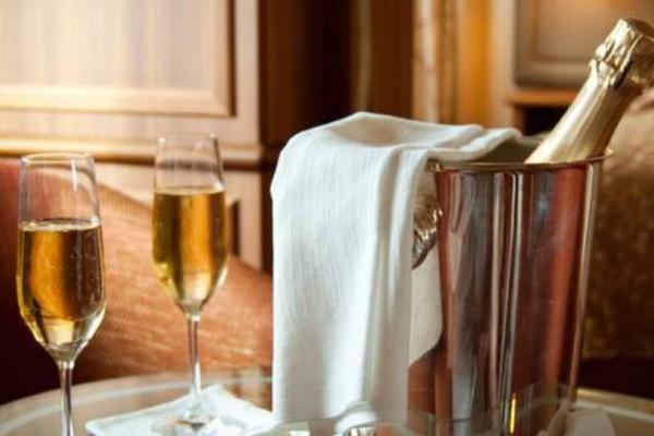 7 δωρεάν υπηρεσίες που δικαιούσαι στα ξενοδοχεία και δεν το ήξερες!