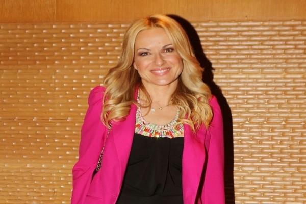 Μαρία Μπεκατώρου: Ραγίζει καρδιές η παρουσιάστρια! - Η συγκλονιστική ανάρτηση για τις φωτιές!