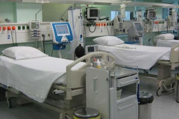 Στην Εντατική παραμένουν ακόμη οι 11 εγκαυματίες - Σοβαρή η κατάστασή τους