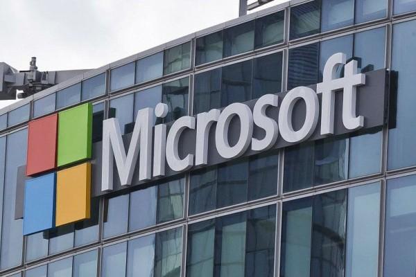 Δεύτερη στον κόσμο η Ελλάδα σε διαγωνισμό καινοτομίας της Microsoft