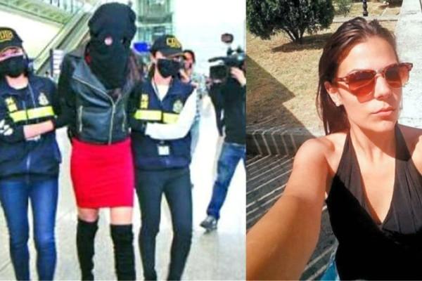 Χονγκ Κονγκ: Το 19χρονο μοντέλο δήλωσε αθώα για την υπόθεση της κοκαΐνης