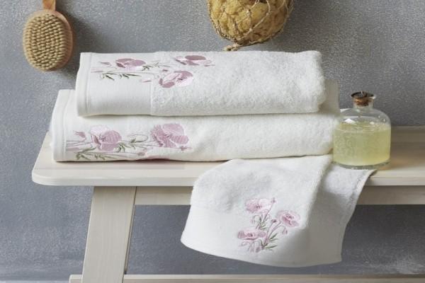 Εύκολα και πρακτικά tips για να μαλακώσετε τις πετσέτες σας!