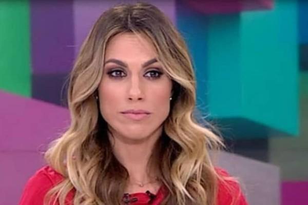 Survivor Panorama: Έκτακτη εκπομπή για την Ντορέττα Παπαδημητρίου μετά τον τελικό του Survivor!