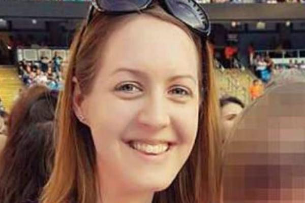 Φρίκη: Νοσοκόμα με αγγελικό πρόσωπο κατηγορείται για τη δολοφονία 17 νεογνών!