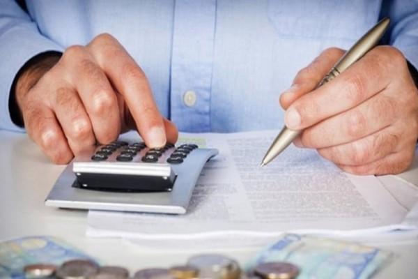 Προσοχή: Αυτό το λάθος στη φορολογική δήλωση κοστίζει πανάκριβα!