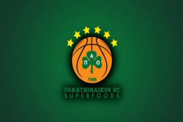 Χωρίς Superfoods στην ονομασία ο Παναθηναϊκός!