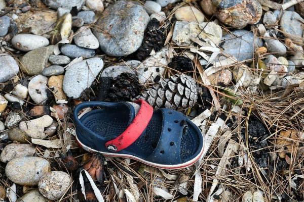 Τραγωδία στη Αττική: Δώδεκα παιδιά πήραν εξιτήριο από το νοσοκομείο