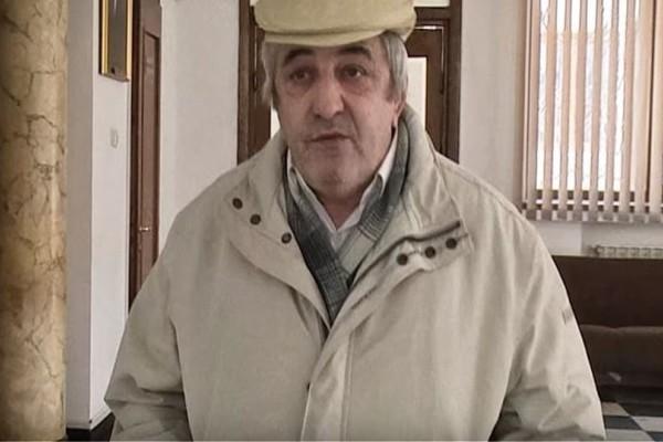 Ρουμανία: Κατάφερε να πείσει το δικαστήριο δύο χρόνια μετά ότι είναι... ζωντανός!