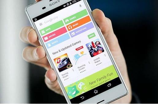Google Play: Νέο bug στο σύστημα αναζήτησης εφαρμογών