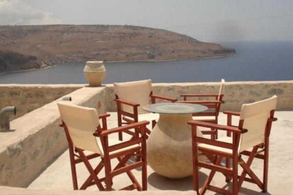 5 όμορφες επιλογές σε ηπειρωτική και νησιωτική Ελλάδα για να περάσετε το καλοκαίρι σας!