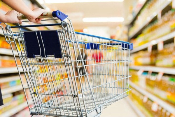 Οι αλλαγές της αγοράς με την κρίση: Εξαφανίστηκαν 41 αλυσίδες σούπερ-μάρκετ!