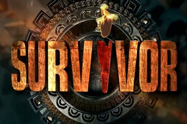 Survivor 2: Οι παίκτες ένωσαν ξανά τις δυνάμεις τους για να βοηθήσουν τους πληγέντες!
