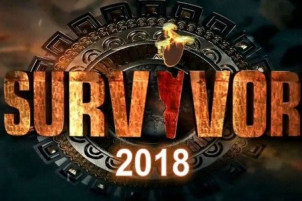 Survivor 2 - αποκάλυψη: Ο παίκτης των Μαχητών και τα... ναρκωτικά!