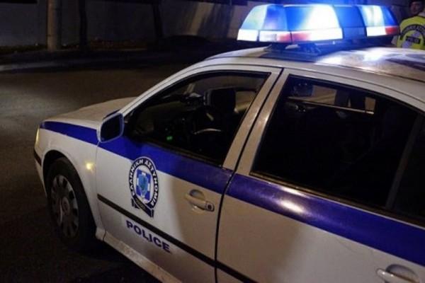Θρίλερ στην Πάτρα: Βρέθηκε πτώμα άνδρα σε πολυκατοικία!