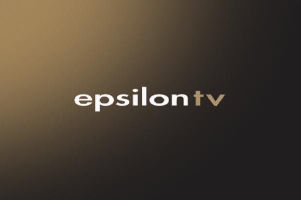 Epsilon: Γίνεται το νέο Mega; - Τι συμβαίνει στο κανάλι;