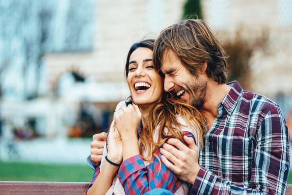 5+1 τρόποι για να καταλάβεις αν είστε το «τέλειο ζευγάρι»!