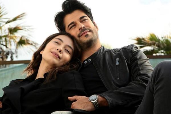 Kara Sevda: Η Νιχάν και ο Κεμάλ συναντιούνται στο σπίτι της Λεϊλά! Τι θα δούμε σήμερα;