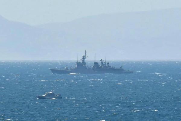 Λέρος: Κραυγή αγωνίας από τους ψαράδες